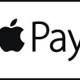 Payment_mark_Ken_090514