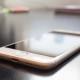 smartphone-apple-6-white