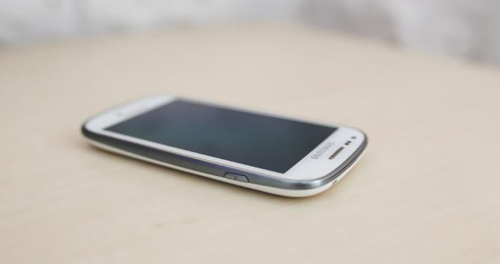 smartphone-samsung-white