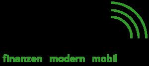 fimoo - finanzen modern mobil